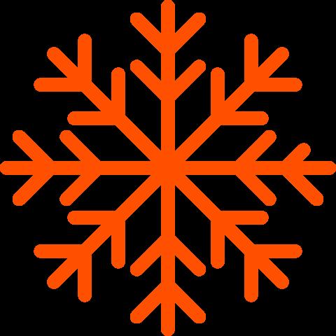 Winterdienst in München